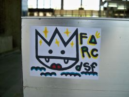 more by FORC-DSF