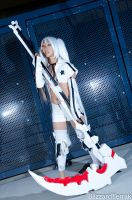 F14 - White Rock Shooter by BlizzardTerrak