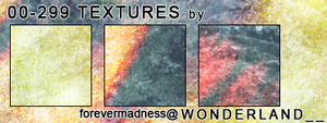 Texture-Gradients 00299 by Foxxie-Chan