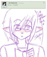 Comment 5 by Ask-VioLink