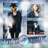 Taylor Swift Photopack (1) by Nialllovee
