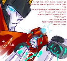 TF Slash - Inferno x Red Alert by plantman-exe