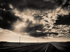 the road to marfa by maxpower