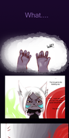 CM Audition Page 2 by Chamfruit