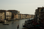 Venice by spacewarp