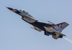 F 16 by nigel3