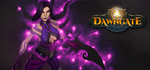 Dawngate - Steam Image by griddark