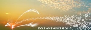 Instantaneously by lostspirit46