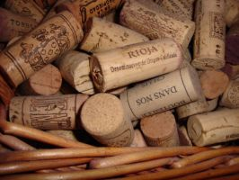 corks by relax-relapse