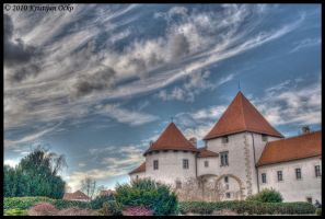 Castle VZ by Chipsy007