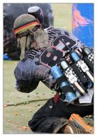 Paintball 10 by anchorless77
