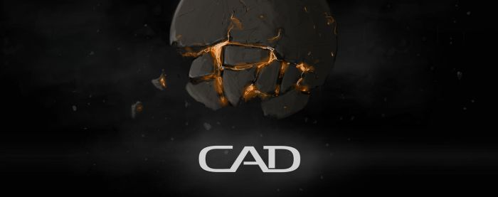 Banner (CAD) by ConnorDiver