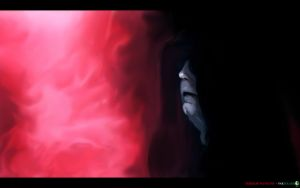 Palpatine - Darth Sidious by PakPolaris