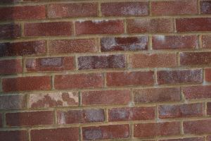 Stock Brick Texture by Sheiabah-Stock