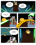 Dagnino's Knighthood page 6 by BennytheBeast