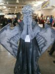 Dont Blink by FAN-SNE