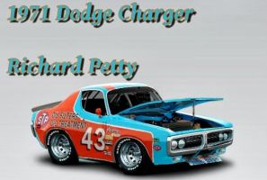 Dodge71 by soap141