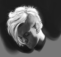 Tommy Joe Ratliff Wip 3 by stitch-84
