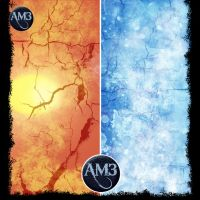 YouTube Cover for AM3 by Zanatothemax