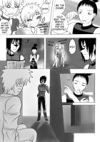 SasuNaru Light in the Dark7 23 by Midorikawa-eMe111