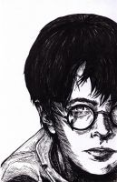 just harry by tiny-but-mighty