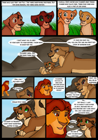 Eclipse page 5 by Gemini30