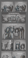 Invade Internet-Chapter2-Pg.23 by MadJesters1