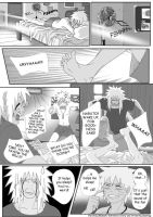 KHS Chap. 4 Page 2 - English by Onihikage