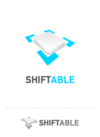 Shiftable by logiqdesign