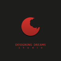 Designing Dreams Studio by nirman