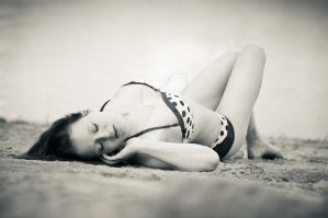 Looks like summer by fholger