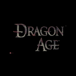 Dragon age Logo (tweak) by Savvid