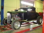 '30 Ford by KyleAndTheClassics