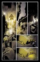 ZvR Undercity 2 pg 4 FREEview by mytymark
