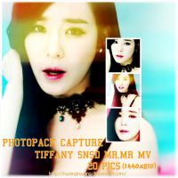 Tiffany (SNSD) PHOTOPACK CAPTURE #36 by Hwanghwang