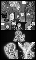 ER R2: DTKA-150 PAGE 4 by AlwxIV