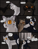 Two-Faced page 125 by JasperLizard