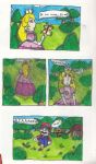 Super Mario RPG Comic page 2 by shibblesgiggles01