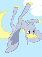 DerpDerp (full background) by Sunset-at-Midnight