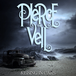 Kissing In Cars - Pierce The Veil by GQuard