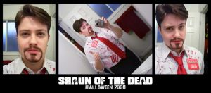 Shaun of the Dead 08 by Spark-plug