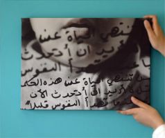 selling my artwork by il6amo7a-Q8