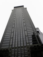 BNY Mellon Center by citynetter