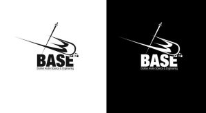 BASE by tul