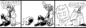 +Spoilers+ Where is Kabuto? by Yakushi--Kabuto