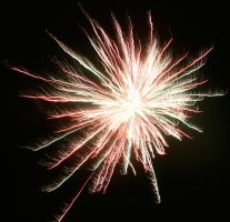 Fireworks5 by Pulven