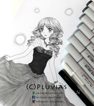 20150425 by Pluvias