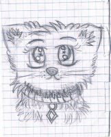 :D by Nariette