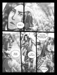 Chaotic Nation Ch9 Pg17 by Zyephens-Insanity