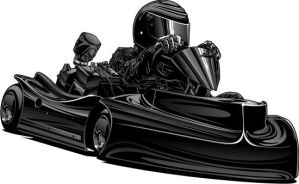 kart 09212011 by Bmart333